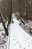 Riverwalk Trail IMG_2014