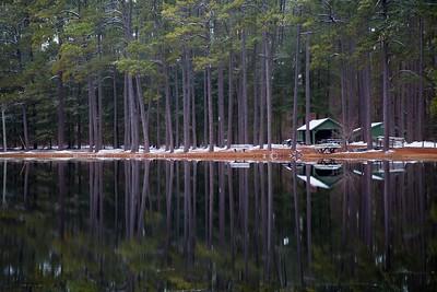 Aiken State Park IMG_1053
