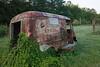 Old Bus at Farmhouse Inn IMG_8949