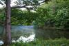 Farmhouse Inn Pond IMG_8910