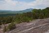 Bald Rock Heritage Preserve IMG_2287