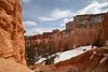 Bryce Canyon IMG_1835