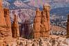 Bryce Canyon Hoodoos IMG_1653
