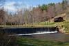 Kapps Mill Pond  IMG_1550