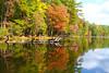 Durrant Park Lake, Raleigh  IMG_7024