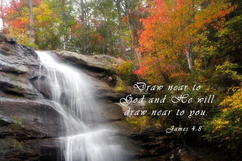 Scripture Quotes Jillwlang