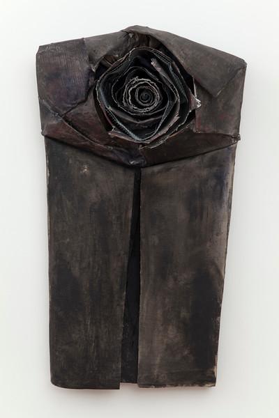 Lipton Cycladic Rose LIght
