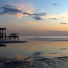 West pier panorame