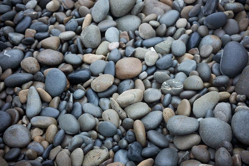 Rocky Beach I