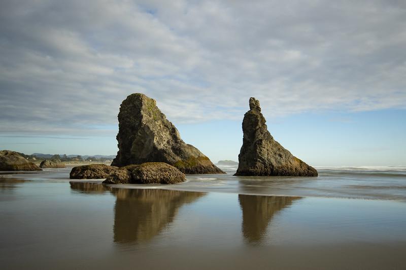 Howling Dog Rock