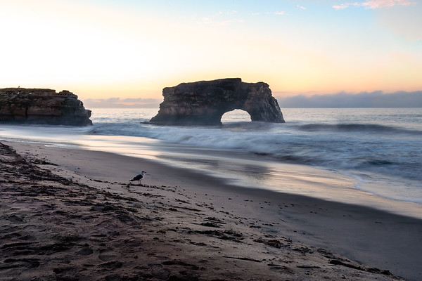 Natural Bridges II