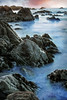 Pacific Grove seashore 2