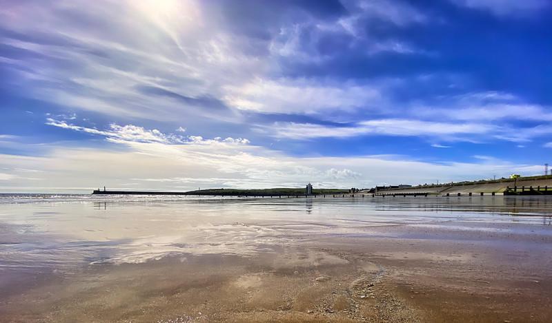 Aberdeen Beach 26th May 2020.jpg