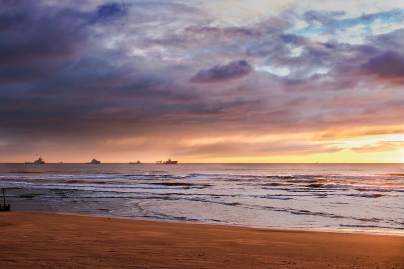 Aberdeen Beach Sunrise 2.jpg