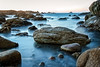 Pacific Grove seashore 3