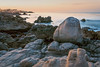 Pacific Grove seashore 6