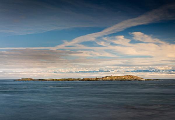 Trial Island2