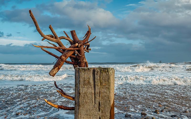 Aberdeen Beach today 1st Nov 2020.jpg