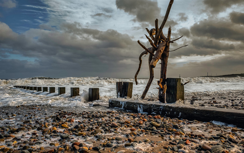 Aberdeen Beach today B 1st Nov 2020.jpg