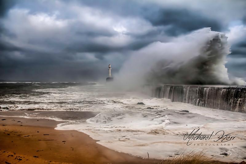 Wild and windy sea 1.jpg