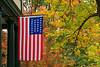 26 Star American Flag