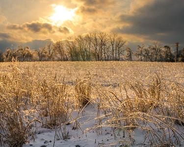 Icy Sunset 01 (jpeg)_-2