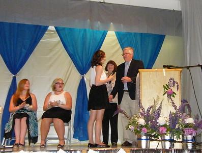 WP-sedgwick-8th-grade-grad-diploma-061616-SB