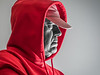 Red Hat and Hoodie