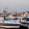 Marina in Saly