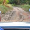 Bandia 4X4 truck safari