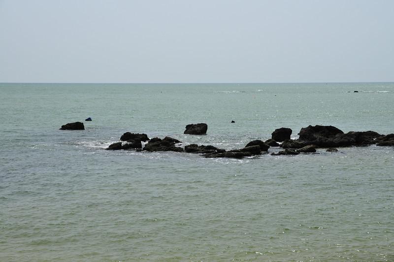 West African Ocean