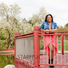 Senior Pictures : 2 galleries with 71 photos