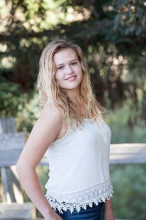 Emma-2014-17