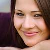 Tori Wileman  Edgerton High School - Class of 2011