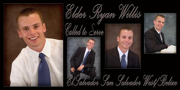 Ryan collage copy