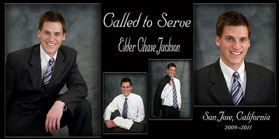 Chase Called to serve copy