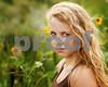 DSC_0011 crop soft focus