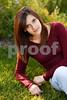DSC_0203 soft focus