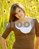 DSC_0221 crop