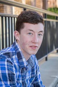Jacob 2015-123