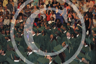 Lithia Springs High School-Class of 2012