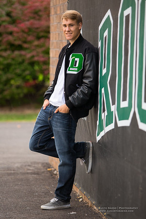 NOAH HIGHSCHOOL SENIOR-16