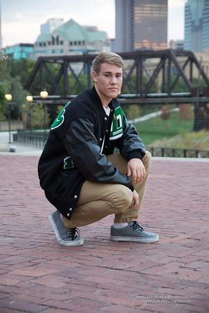 NOAH HIGHSCHOOL SENIOR-61