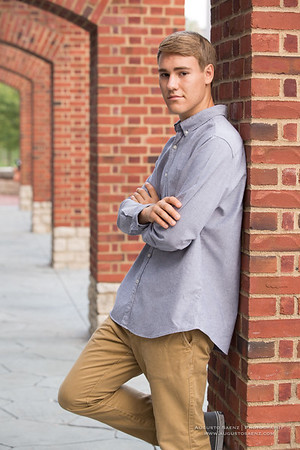 NOAH HIGHSCHOOL SENIOR-28