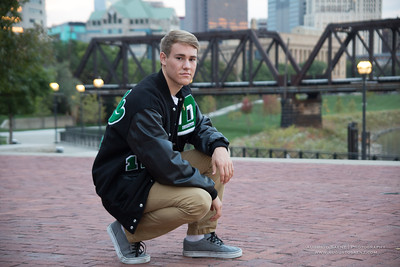 NOAH HIGHSCHOOL SENIOR-62