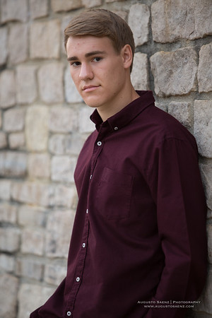 NOAH HIGHSCHOOL SENIOR-54
