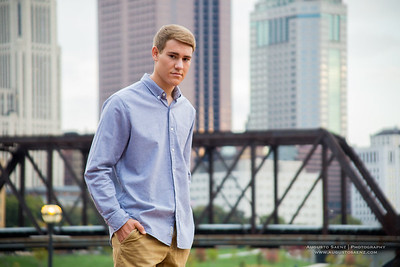 NOAH HIGHSCHOOL SENIOR-23