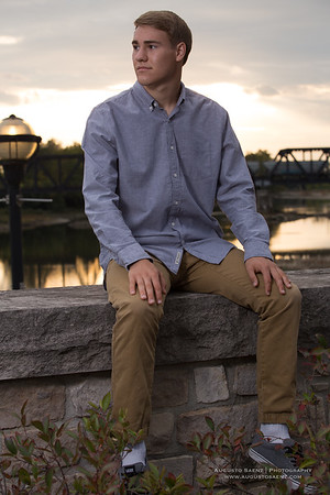 NOAH HIGHSCHOOL SENIOR-35