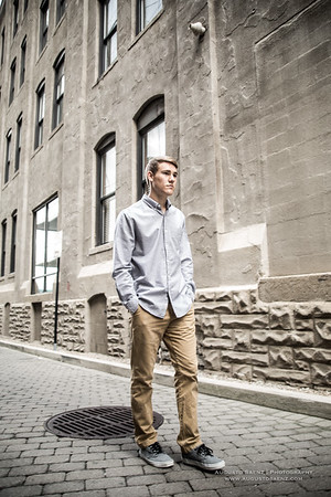 NOAH HIGHSCHOOL SENIOR-20