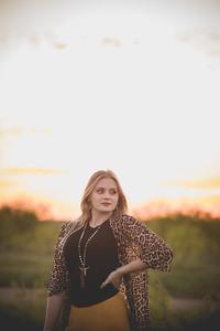 Heather Hubbard 2019 2-52